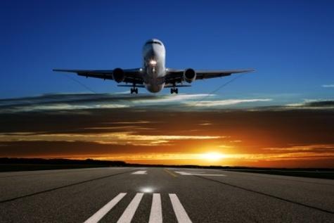 بهرهمندی از تجربه مدیریتی بینالمللی؛ نیاز صنعت هوانوردی