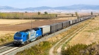 SNCF Logistics takes control of Spanish rail freight operator