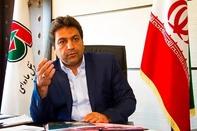 تشدید کنترل ناوگان حمل و نقل عمومی جادهای استان زنجان با همکاری پلیسراه