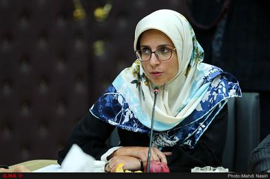 اطلاعات ساختمانهای ناایمن تهران منتشر میشود