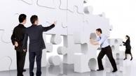 مقاله/ مدیریت پروژه و برنامه توسعه استراتژیک