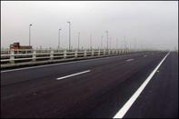 جلب همکاری دستگاهها برای تسریع در احداث چهارخطه صلواتآباد