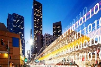 نشست تخصصی جابجایی هوشمند در شهرهوشمند
