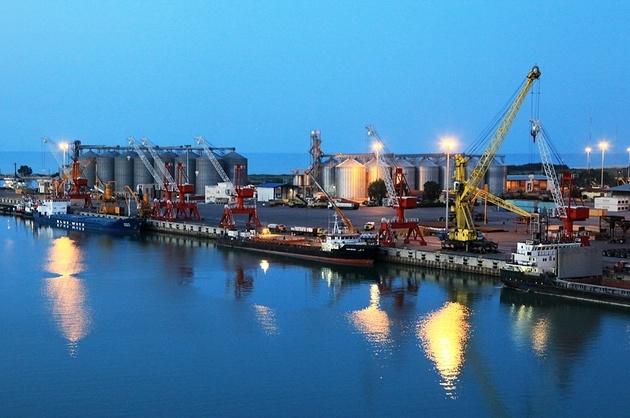 تعرفههای جدید صادرات این هفته اعلام میشود