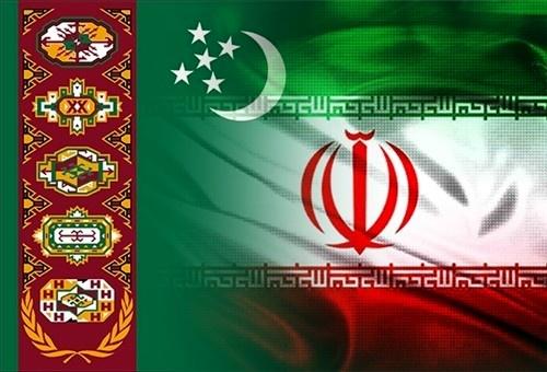 تشکیل کمیسیون بررسی مبادلات تجاری در پایانههای مرزی ایران و ترکمستان