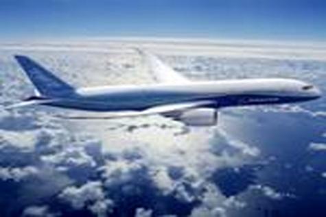 ◄ چگونه سفر هوایی ایمنتری داشته باشیم؟