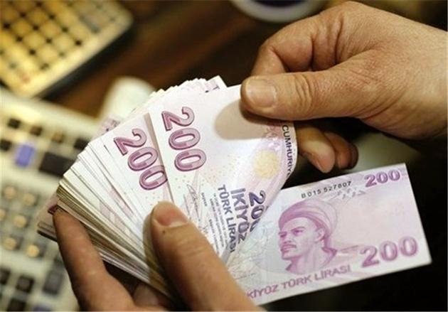 بانک مشترک ایران و ترکیه ایجاد میشود؟