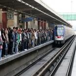 مترو، مستندات اتفاق روز چهارشنبه گذشته را از مردم جمعآوری میکند