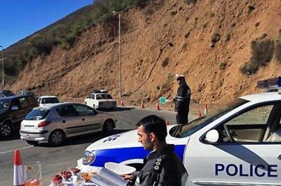 درخواست رانندگان برای بازنگری در مجازات ضبط دفترچه رانندگی