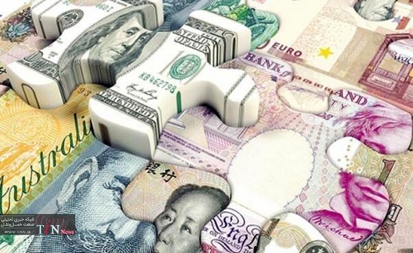 حذف دلار و استفاده از لیر در مراودات تجاری