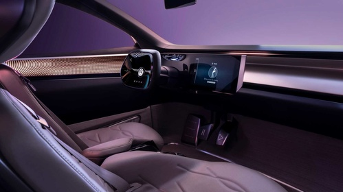 2021-volkswagen-i-d-roomzz (7)