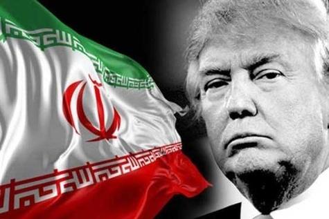 تلاش ترامپ برای آشتی قطر و عربستان، با هدف احیای اتحاد علیه ایران است