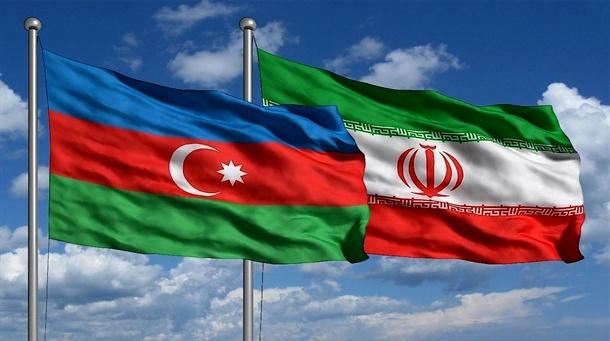 توسعه همکاریهای بندری ایران و آذربایجان