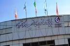 اعتراض مسافران کرج-اصفهان به تاخیر حرکت اتوبوس
