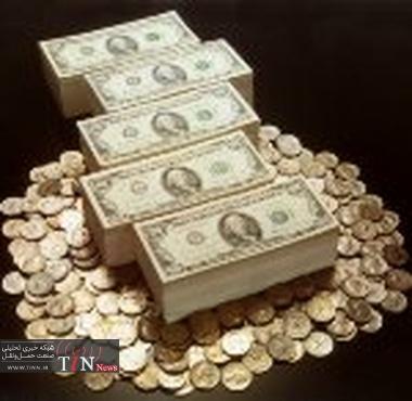 قیمت طلا، سکه و ارز / ۲۶آذر
