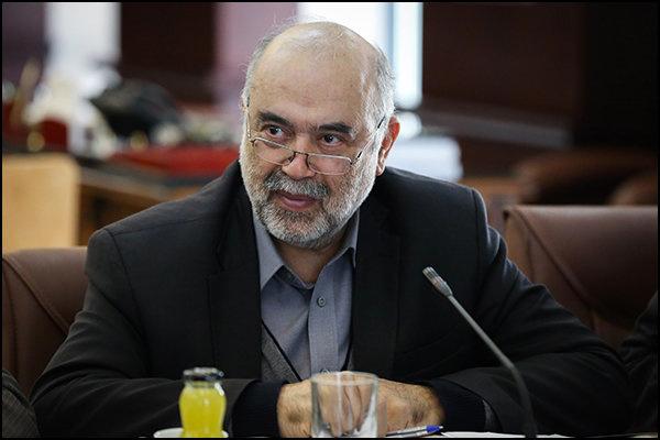 پروازهای ایران - افغانستان افزایش مییابند