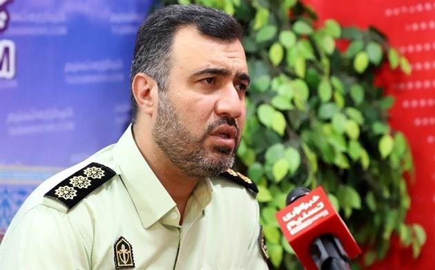 عاملین حمله تروریستی سربندر مشخص شدند