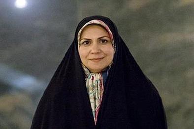 کاهش مصرف سوخت و تصادفات جادهای با افتتاح آزادراه تهران- شمال