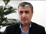 مهمترین درخواست صنفی فعالان ریلی از وزیر آینده راهوشهرسازی