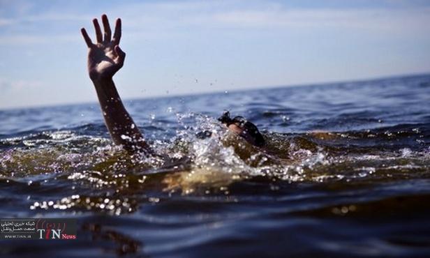 شش نوع غرق شدگی