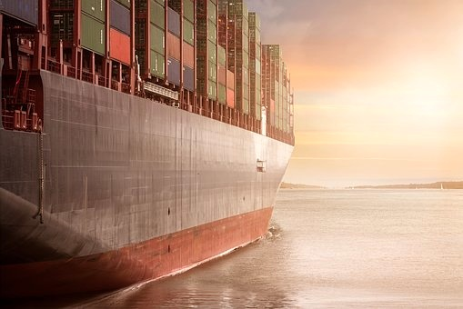 Containerships Brings Its Ordering Tally to Six