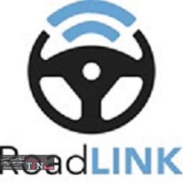 خودروی مرتبط: طراحی تراشه واحد NXP برای ارتباطات بی سیم