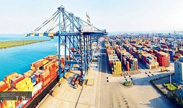 Adani Ports Q۳ net profit jumps ۲۶% to Rs۶۴۵ crore