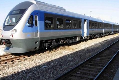 افتتاح راهآهن آستارا - آستارا تا سه ماه آینده