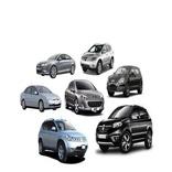 ناکامی خودروهای وارد شده توسط خودروسازان