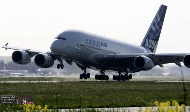 اتکا به یک هواپیماساز خطرناک است