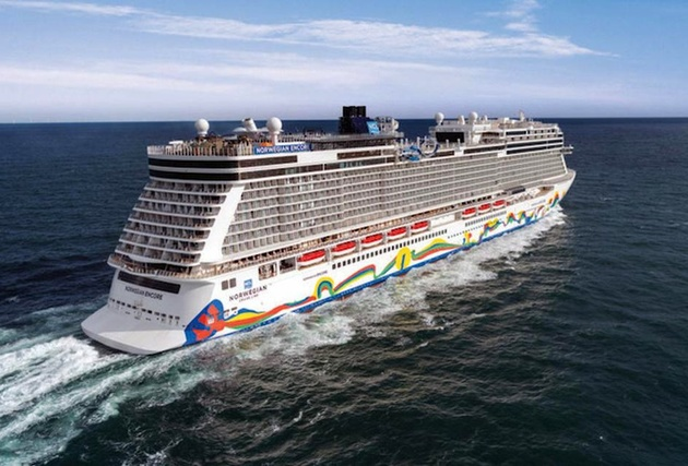 Best New Ships Of 2019: 3 Ships That Are Game-Changers