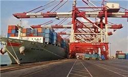 ابلاغ آییننامه واردات کالا توسط ملوانان و شناورها