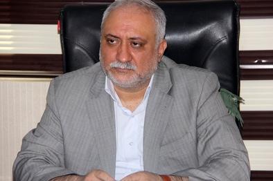 اجرای موفقیت آمیز طرح های ارتقای ایمنی کاربران آسیب پذیر در استان سمنان