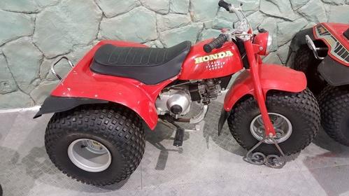Honda_Motorcycle