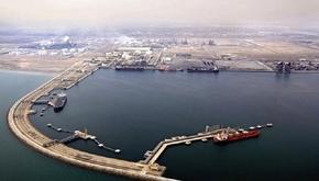 چشم امید به تنها بندر اقیانوسی ایران؛  چابهار شاهکلید دوران کرونا میشود؟