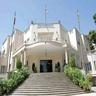 ردای «وزیر شایسته»