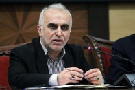 Iran's non-oil exports hit $61 billion in past 18 months: Minister