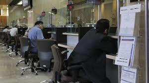 سد بانکها برای پرداخت تسهیلات کرونا به رانندگان