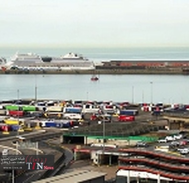 Port of Dover welcomes alleviative actions for traffic congestion effects