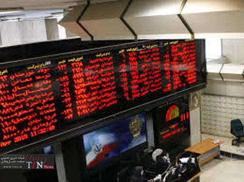 توسعه واقعی شرکتهای ریلی و حضوردر بازار سهام