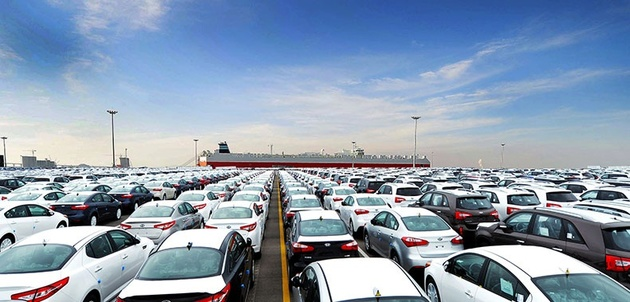 تولید خودروی ارزان قیمت درگرو کاهش هزینههای تولید است