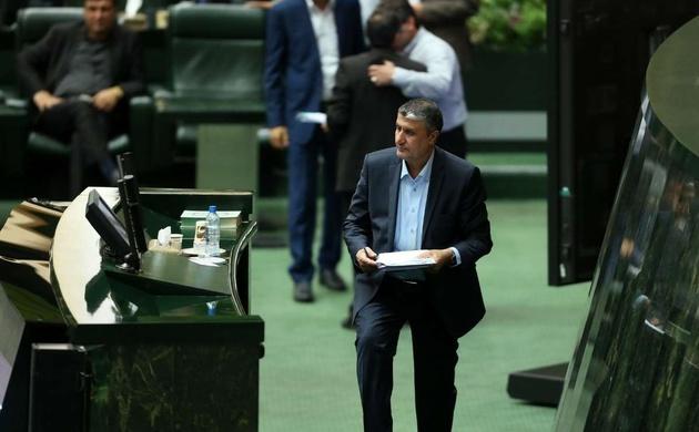 وزیر راه: تاثیرپذیری نرخ مسکن از بازار ارز و طلا