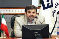 تحریمها، برای اجرای پروژه ایران هراسی و فروش سلاح به کشورهای حاشیه خلیجفارس است