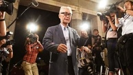 آیا ویروس کرونا ساخته دست چینیها بود؟ پاسخ تاسوکو هونجو، برنده نوبل پزشکی 2018