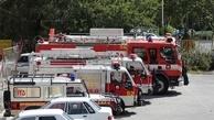 برنامه های اقدام شهرداریها برای پاسخ به حوادث احتمالی در ایام نوروز ۱۴۰۰ ابلاغ شد