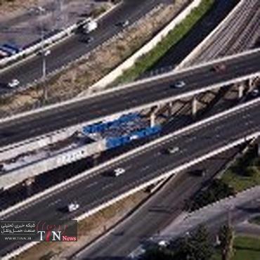 معاون سازمان راهداری: تشکل های قوی موجب شکوفایی صنعت حمل و نقل می شود