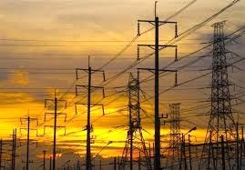 وزارت نیرو مکلف به بازگرداندن تعرفههای برق به نرخ سال۹۷ شد
