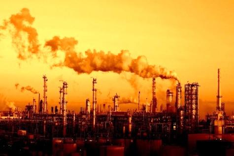 گازوئیل زیادی برای صادرات داریم؛ مشکل کیفیت است