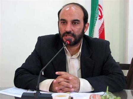صادرات ایران به افغانستان 6 برابر صادرات به اتحادیه اروپا