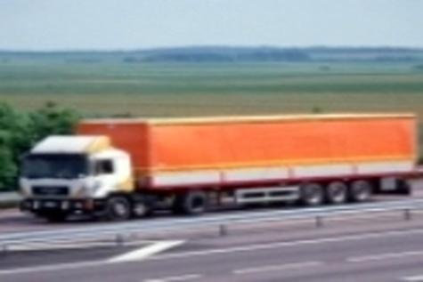 افزایش صادرات غیرنفتی از مرز مهران